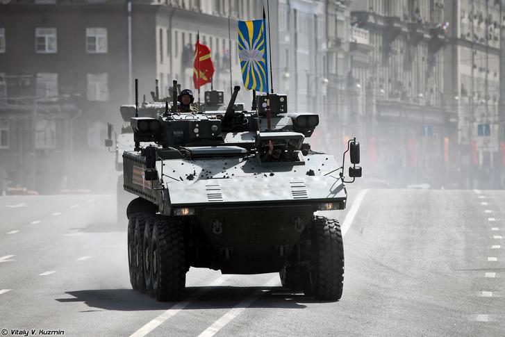 Entfernungsmesser Panzer : Russlands neue panzer truppendienst